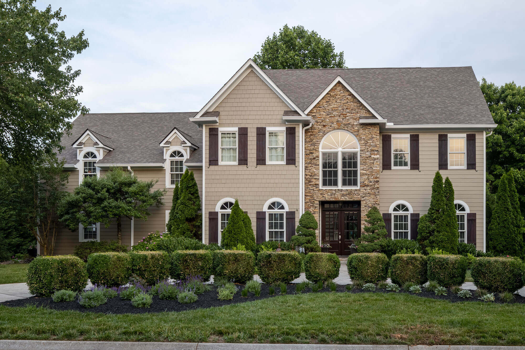 house painting knoxville tn