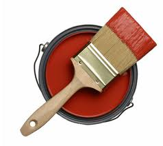 knoxville painters